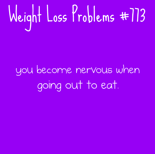 weightlossproblems:  Submitted by: fitt-for-a-princess