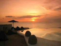 Bukit Pecatu, Bali, Indonesia submitted by: fairuzmayya, thanks!