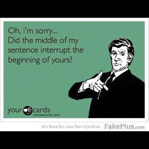 #lol #ecards #imsorry (Taken with Instagram)
