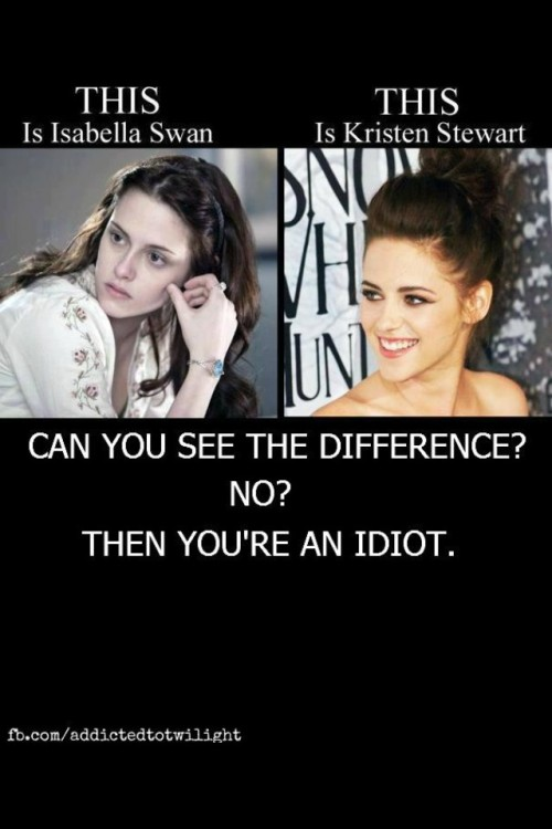 amazedbyrobsten:  ALL THE AWARDS FOR THE PERSON WHO MADE THIS.  SO TRUE!
