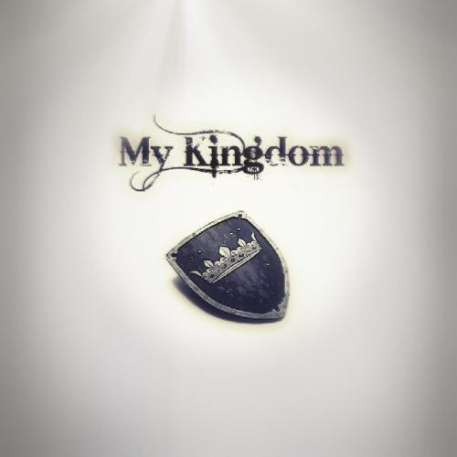 My Kingdom - Aurora [EP] (2012)