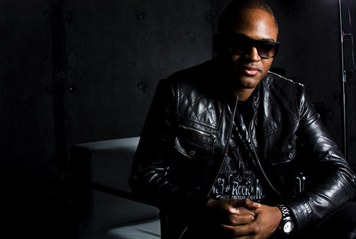 So, Taio Cruz is still around. Listen to his new single Fast Car! Listen:  Nothing special, but catchy enough.