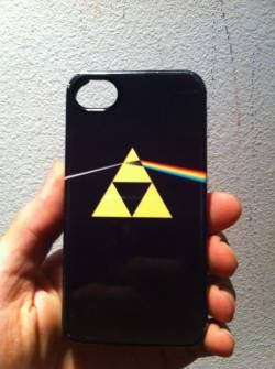 Best iPhone cover out there