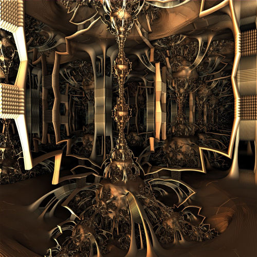 redscrapbook:  fractalforums.com - Welcome to Fractal Forums - RA V_Diverse Places