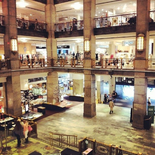 Centro Comercial Tumblr_m73qq3ykcz1rpdmvd