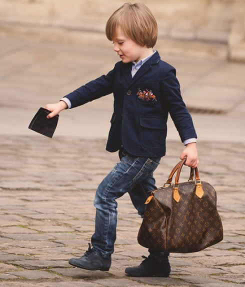 witchmama:  (via Boys Fashion « caramelligazzette)
