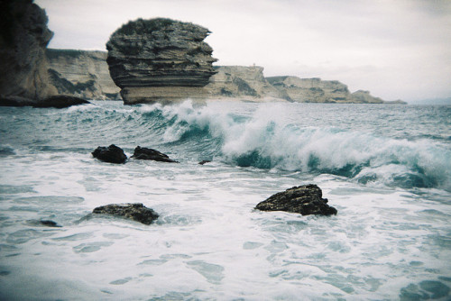 m0rtality:  untitled by dadou~ on Flickr.