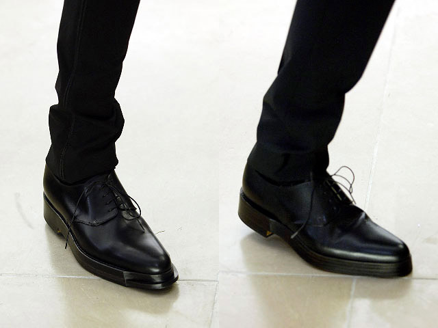 Jil-Sander-mens-fall-winter-2008-shoes.jpg