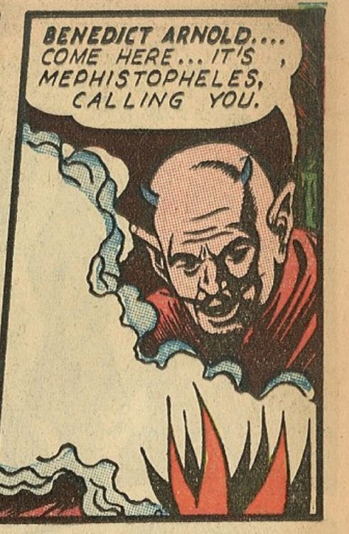 I'm pretty sure these two guys have each other on speed dial. #comicpanels from Prize #27 http://flic.kr/p/cwgPzC