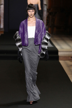 Didit Hediprasetyo Haute Couture FW 12-13I adoreeeee this collection