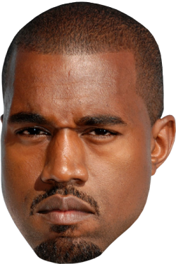 "anal-core:  omg just look at him judging you like ""you ain't kanye west, and you'll never be kanye west"" IT'S TRANSPARENT  PUT ON YOUR BLOGS OMFG"