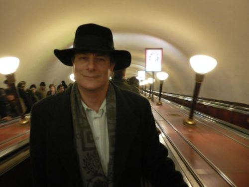 "(via Without A Net : Monster Mash: Guitar wizard Gary Lucas' two L.A. concerts will go from Beefheart and Buckley to The Golem | 89.3 KPCC) ""Who is Gary Lucas? Uh, what day is it? Even the scope of his best known associations - member of the cherished early-'80s version of Captain Beefheart's Magic Band, musical partner with/mentor to the late Jeff Buckley, various Jewish-music-and-beyond projects for jazz/avant-garde doyen John Zorn's Tzadik label - barely touch on the New York guitarist's ambitious reach and remarkable range.  In recent years alone he's made albums of gospel (2010's Chase the Devil teaming with singer Dean Bowman), mid-20th century Chinese pop (2001's The Edge of Heaven) and an arresting Indian-blues hybrid (2009's Rishte collaboration with Anglo-Indian singer Najma Akhtar) and a bracing album with his band Gods & Monsters, the continuation of the ""psychedelic art-rock"" group he and Buckley developed in the '80s…"""
