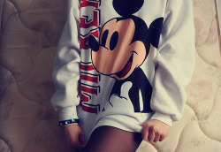swag fashion dope style fresh mickey mouse ill swagg swagger Illest