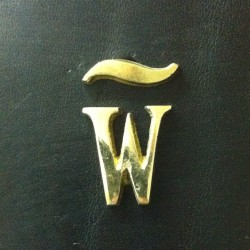 W+~ = Me (Taken with Instagram)