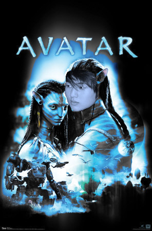 tormila:  He did say he wanted Avatar as a one day mom on Hello Baby…i know its a FAIL
