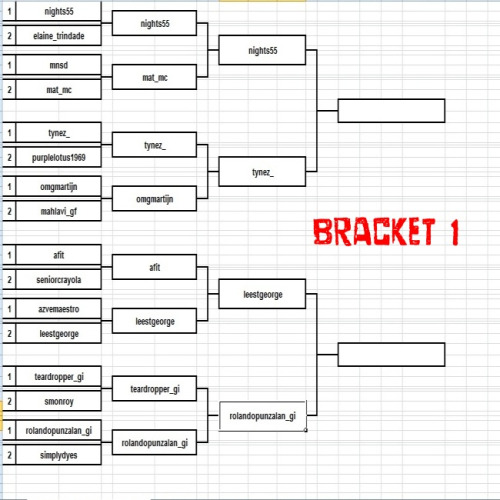 "The Sweet 16 Round  Bracket 1:  ""My entry for @high_dynamic_elite HDR Madness Tournament #hdr_madness_16_b1""  @nights55  @tynez_  @leestgeorge  @rolandopunzalan_gi"