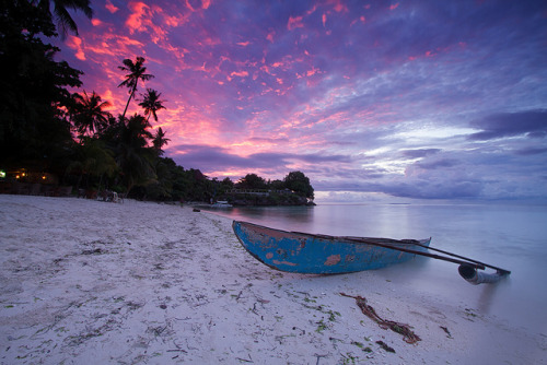 woahthere-:  When in Panglao by Shutter wide shut on Flickr.