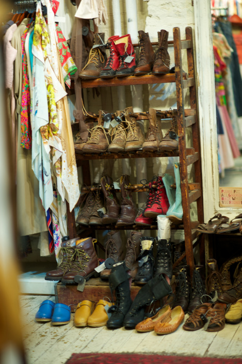 asylee:  jenna's future closet  I NEED. All the boots in one place that aren't mine hurt me. *creys* *creys all over the floor*