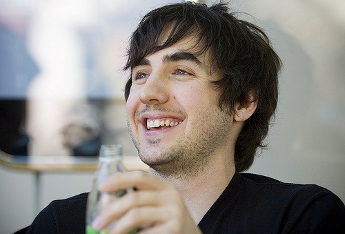 """Social media really grew up,"" says Digg founder Kevin Rose in his first interview since Digg sold for just $500K to Betaworks.  ""Twitter became a major place to find out what was breaking on the Internet,"" he said. ""Facebook became a place to share links."" But instead of focusing on the uniqueness of Digg, Rose said they cloned Twitter/Facebook features for a suicidal 2010 redesign.  ""We did a lot of things that went against the DNA of our product,"" he said.  Much of the community fled to Reddit, which is growing leaps and bounds despite the influence of Twitter, Facebook (and Tumblr, too). This is a great lesson to listen to your community and avoid feature distractions.  In today's world of rapid change, it's more difficult than ever."