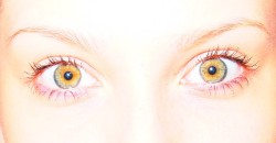 have my eyes yo.