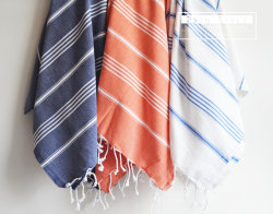 Peshtemal - Turkish Bath Towels : bathstyle etsy shop