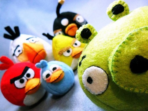 Oh Gosh!!  I want these… I need these cute things…