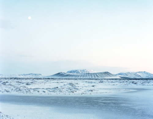 Iceland Kevin Cooley
