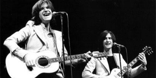 Ray Davies has your kinks on FistFace Friday.