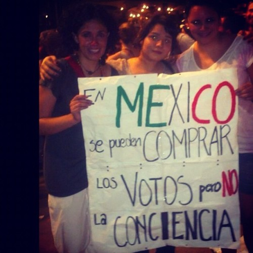 katkaty:   #Paisanas #Brooklyn #yosoy132 (Taken with Instagram)