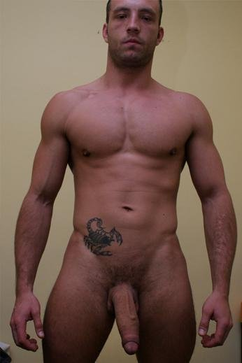 jakesmonstersnake:  Follow me  Something Sticky This Way Cums |Please check out my all videos only tumblr at  Something Sticky Videos. Nothing but seriously hot fucking, sucking and solo's videos!