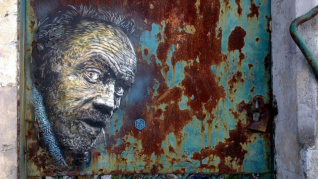 C215 - Gaeta (IT) on Flickr.