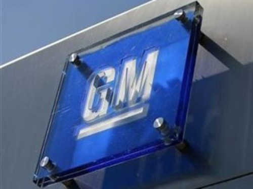 Exploring avenues: Pakistan seeks to attract General Motors The Adviser to Prime Minister on Industries Muhammad Basharat Raja said that talks were held with delegations of Korean Company and General Motors (GM) to motivate them to invest in Pakistan and he hopes for positive results. Raja told the National Assembly that the government is considering giving more incentives for investment in car manufacturing in the country. He added that presently one hundred and fifty thousand cars are being manufactured in the country and fifty thousand are being imported annually which are not sufficient to meet requirements. (Complete article) Follow us on Facebook | Twitter or Submit something or Just Ask!