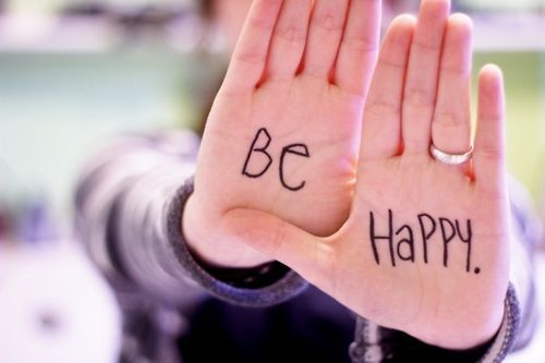 i-m-trying-to:  Be Happy:)