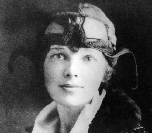 "What Amelia Earhart Left Behind  ""It's well documented Amelia had freckles and disliked having them,"" Joe Cerniglia, the TIGHAR researcher who spotted the freckle ointment as a possible match, told Discovery News. Cerniglia also identified two other bottles as containers of skin products. One green bottle was possibly St. Joseph's Liniment, which had applications in first aid and as a mosquito repellent. ""This broken bottle was found partially melted in the remains of a cooking fire,"" Thomas King, TIGHAR's senior archaeologist and author of the summary article, told Discovery News. ""It may have been used in an effort to boil or distill drinking water — there is no fresh surface water on Nikumaroro except what can be caught during sporadic rain squalls,"" King said. Spectrographic analysis on another bottle revealed it likely contained Campana Italian Balm, a popular American hand lotion in the 1930s.  keep reading"