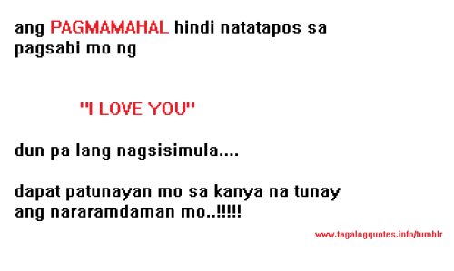 Spread the love and follow Tagalog Love Quotes for more updates.