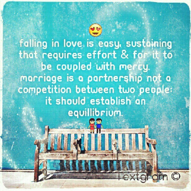 #love #marriage #poem #poetry #instagram #instaphoto #instaworld #android #androidphoto #pingram #pingramme #hellogram #instadaily #instacnvs #photooftheday #instago #instagramers #picoftheday #instacanvas #instadaily #instagramhub #gf_daily #gang_family #extragram (Taken with Instagram)