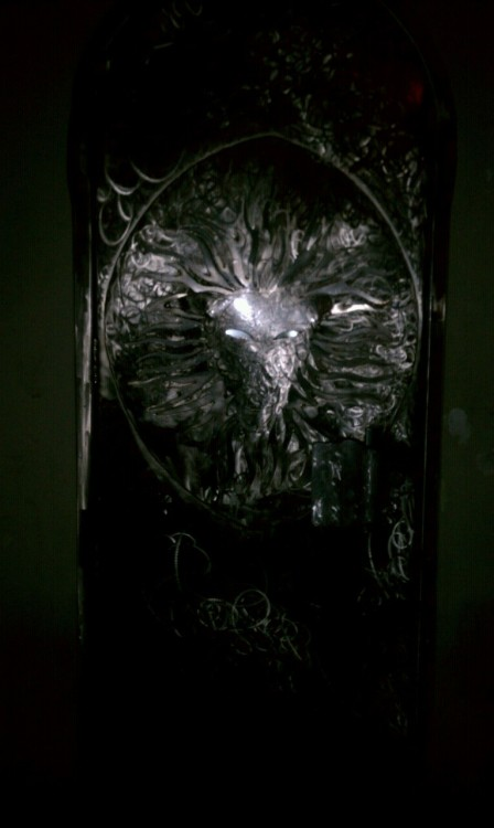 Kool.this is a door..