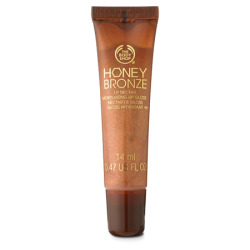 Lip Nectar We're so flattered that Glamour named our Honey Bronze Lip Nectar as one of their Three Cool New Lip Products for Summer! http://www.glamour.com/beauty/blogs/girls-in-the-beauty-department/2012/07/three-lip-products-im-obsessed.html