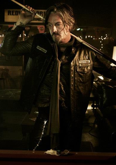 soa-sgt-at-arms:  Credit: Chibs Casting Couch on Facebook   #chibs