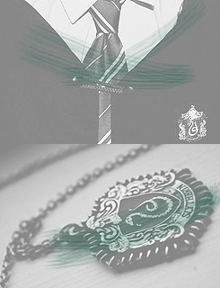 take-felix-felicis:  5 - Favourite house/your house °