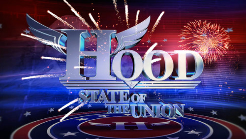 Hood State of the Union MTV2 New Episodes coming soon!