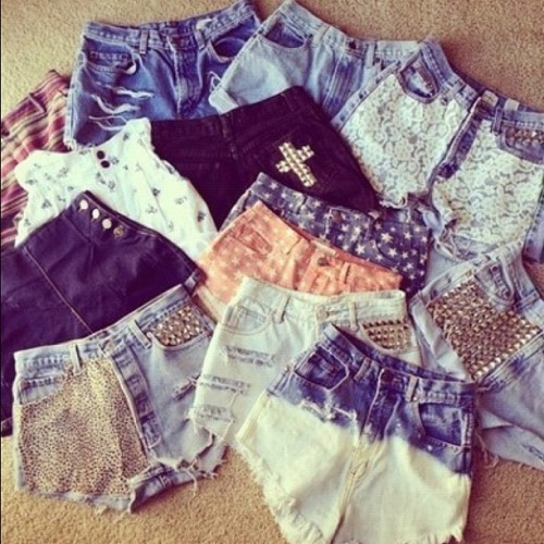 I want all of these!!!!!!!!!!!! #socute (Taken with Instagram)