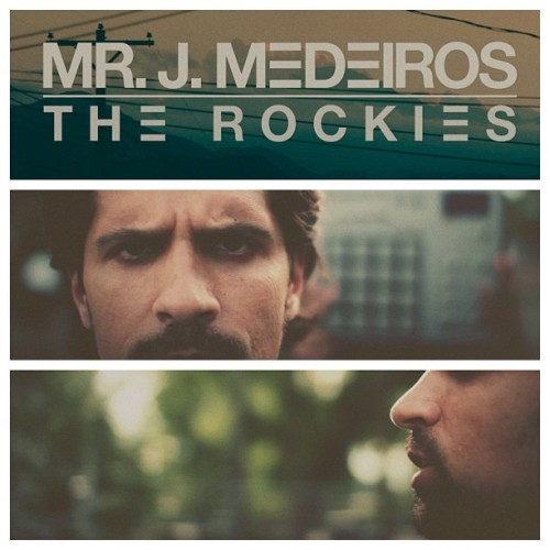 "New Music Video ""The Rockies"" Out Soon! Directed By: Luke Atencio (Taken with Instagram)"