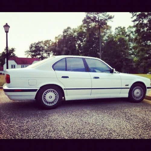 Hey #Richmond! Buy my #beamer! #rva #forsale #bmw #carforsale #buymycar  804-420-8650 (Taken with Instagram)