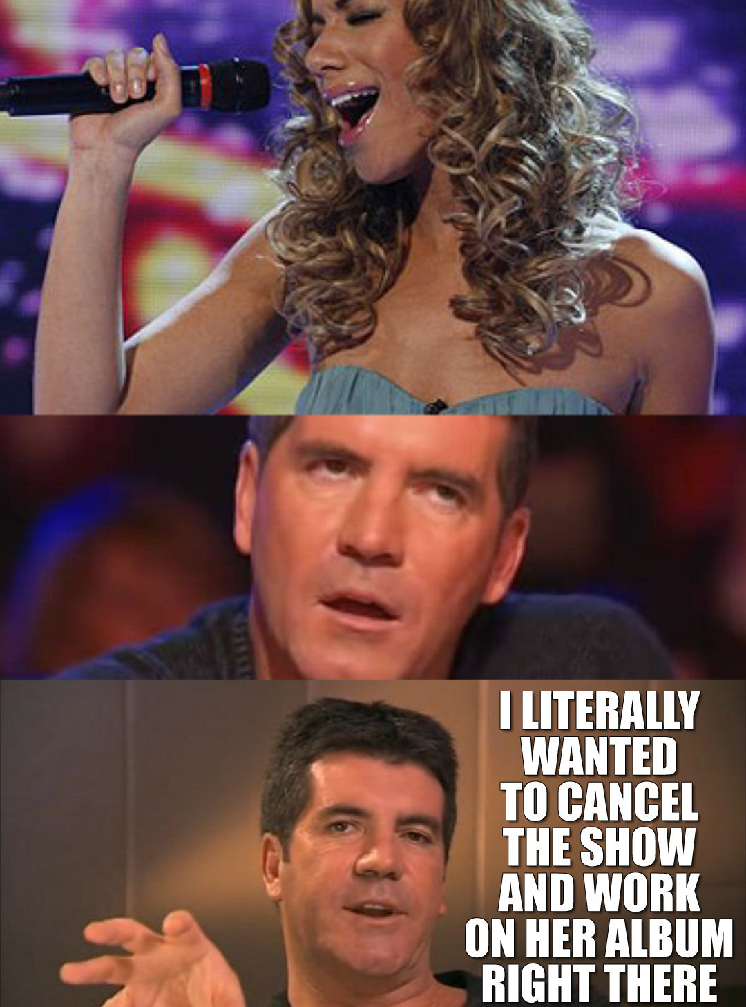 leonalewismemes:  —- Post #221 —- _______________________ Follow our Tumblr page (if you haven't already) Like our Facebook Page Follow us on Twitter Subscribe to us on Youtube Email us any ideas, memes, photos, videos, questions, ideas, comments or inquiries etc: leonalewismemes@hotmail.com
