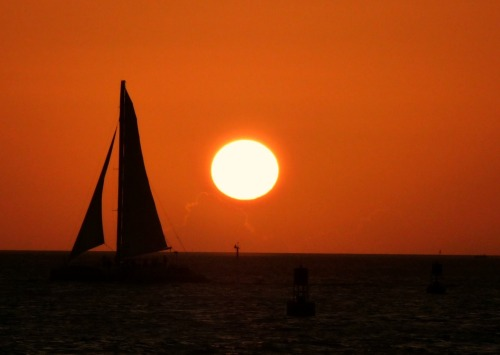 Key West, Florida taken and submitted by: Peter Marshall