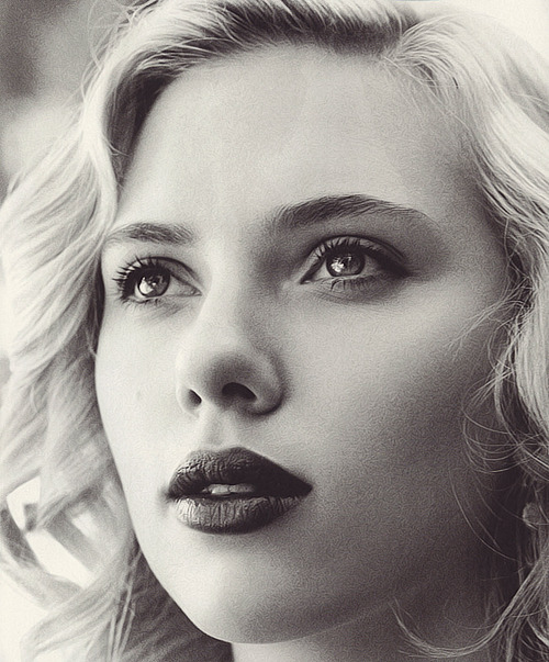 ♕ 49100 pictures of Scarlett Johansso