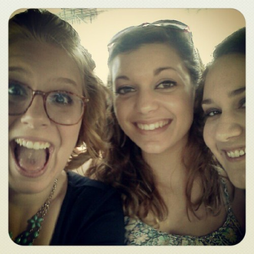 an-introspective-heart:  Reception bound! (Taken with Instagram)  MY GOD LOOK AT HOW ADORABLE YOUR HAIR IS. AND YOUR FACE. AND EVERYTHING ELSE THAT IS ATTACHED TO YOUR ADORABLE HAIR AND ADORABLE FACE. <3