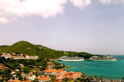 St. Thomas (United States Virgin Islands)