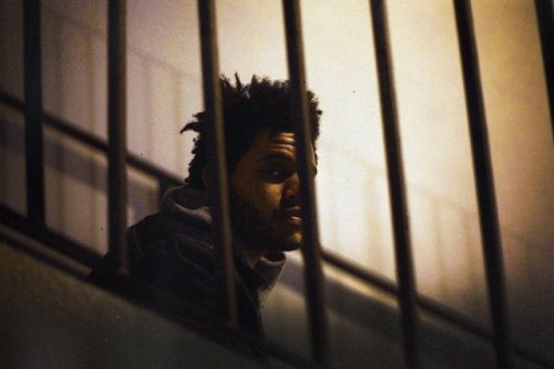"The Weeknd Hints New Project in The Works | ᶠᶸᶜᵏᵧₒᵤ #Socialflyte We're sure a lot of you still have The Weeknd's highly-acclaimed mixtape trilogy still in rotation, whether it be for setting the mood for you and a special someone, having a trippy ass night with a shorty or two, or enjoying the music just to zone out to. Whatever it may be, just be ready to add to that collection, as TheWeeknd is currently in the works of some new music. Yesterday the Canadian crooner let out a tweet announcing that ""another body of work"" has begun"" (we're still waiting on that ""The Zone"" music video, though). Although there is not much concrete information about the release, just the news of a new project should be good enough for everyone who is a fan of The Weeknd. Stay tuned for more."